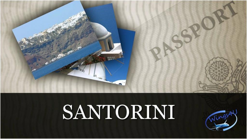 Inzetje YT Santorini met rand