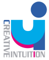 Logo Ci 120 hoog