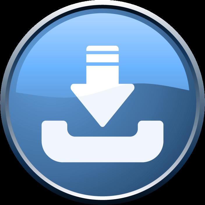 Download privacyverklaring